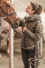 MOUNTAIN HORSE autumn/winter 2016