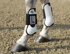 Flexisoft Boots Gel VO