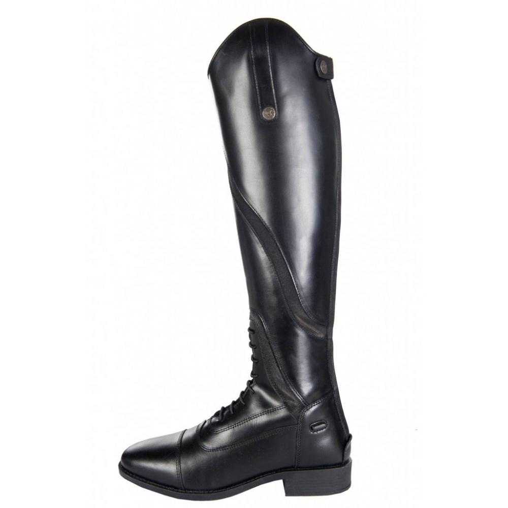 Riding boots Gijón, standard