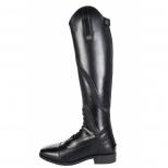 Riding boots Gijón, short/standard