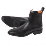 Jodhpur boots PARIS