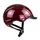 Helmet CASCO Choice Turnier