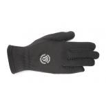 Comfy Gloves