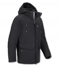 Jackets, Vests, Fleece