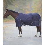 Outdoor rug Comfort, 200g