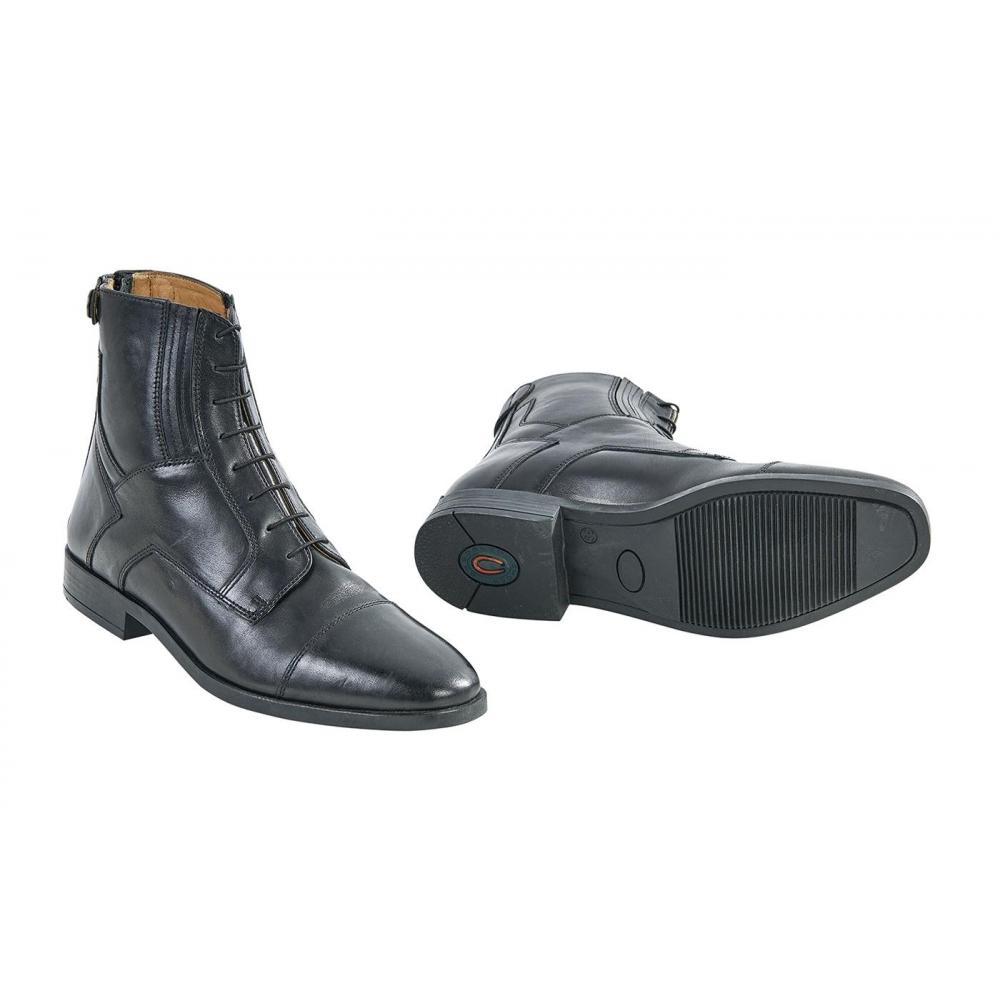 Jodhpur boots Kansas