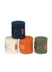 Fleece bandages Eskadron Platinum