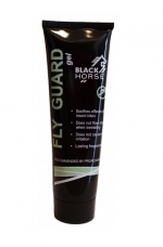 Fly Guard Gel