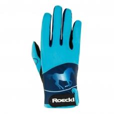 Roeckl® Sports Kansas gloves