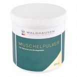 Mussel Powder - for joints and connective tissue, 400g