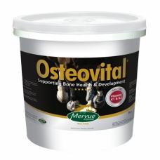 Ostiovital