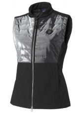 Illusion Reflective Vest