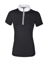 Competition shirt Pikeur Juul