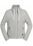 Sweat jacket Dakar