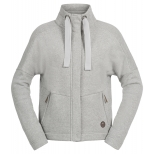 Sweat jacket Dakar