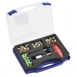Stud Kit CLASSIC, Hepp