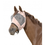Fly Veil Premium without Ear Covers