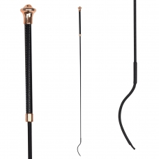 Dressage Whip NOBLESSE