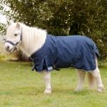 Shetty Rain Blanket