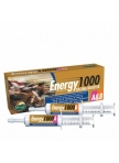 Oral paste Energy 1000A