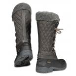 Thermo boots MALMO
