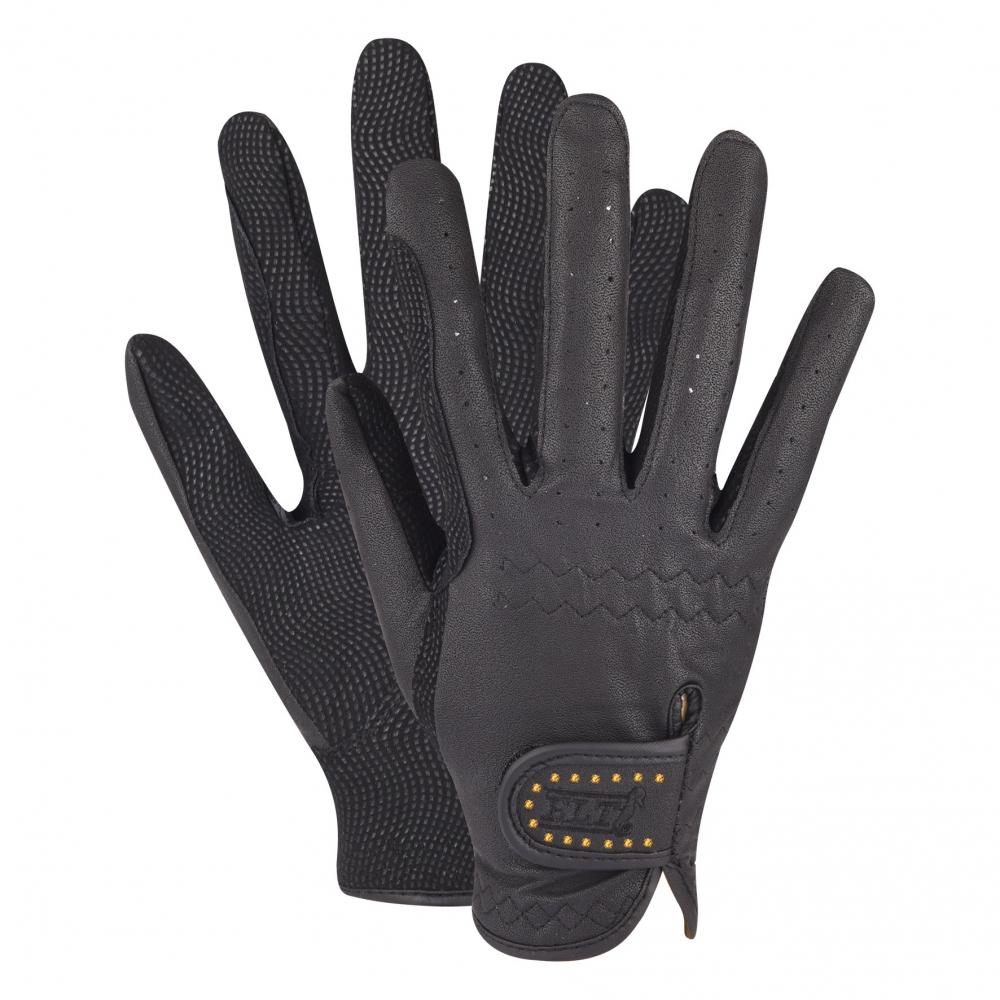 Riding gloves Allrounder Winter