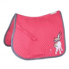 Saddle pad Unicorn