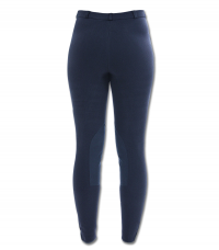 Breeches FUNKTION for women