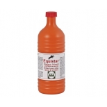 Hair Shine Spray - Tail- and Coat Equistar