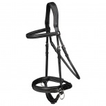 Waldhausen Supersoft X-Line Bitless Bridle