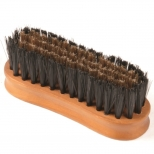 HardWood Head Brush