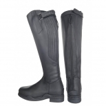 Riding boots Country, standard
