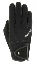 Roeckl® Milano gloves