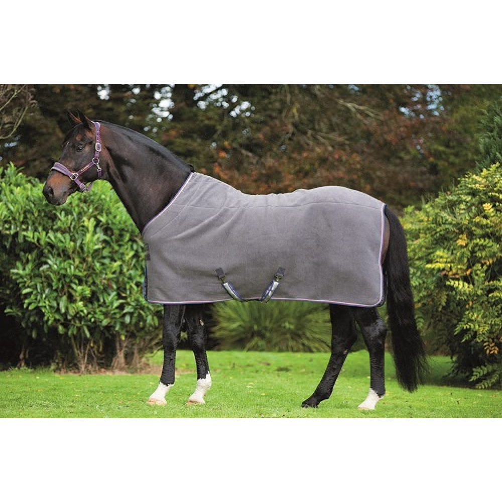 RAMBO®  Deluxe Fleece Pony