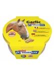 Horslyx Garlic 650 g 1 + 1