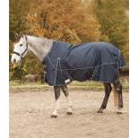 Outdoor rug Comfort, 300g