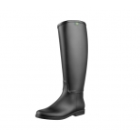Riding Boots Happy Starter