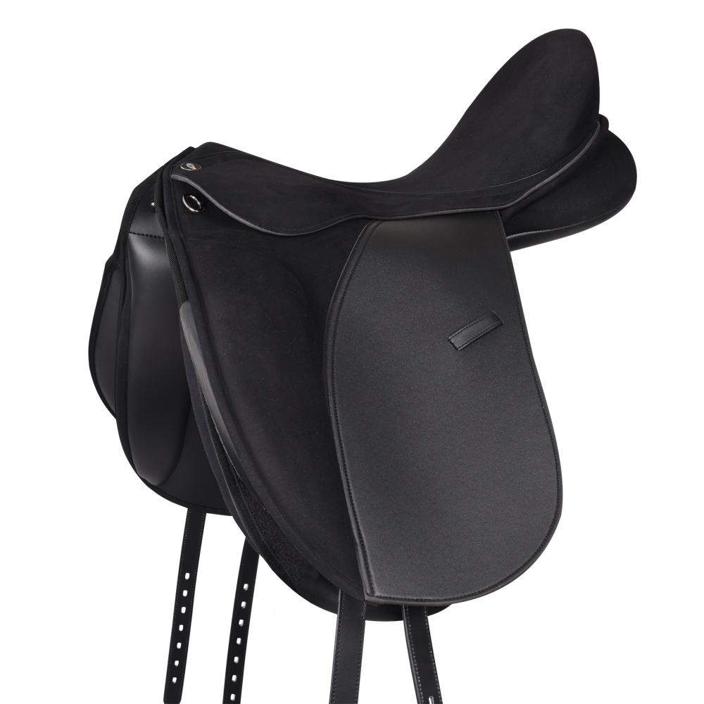 Economic Advance Dressage Saddle