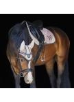 Saddle Pad Ancona - (KOPIJA)