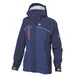 Jacket Montral Tech