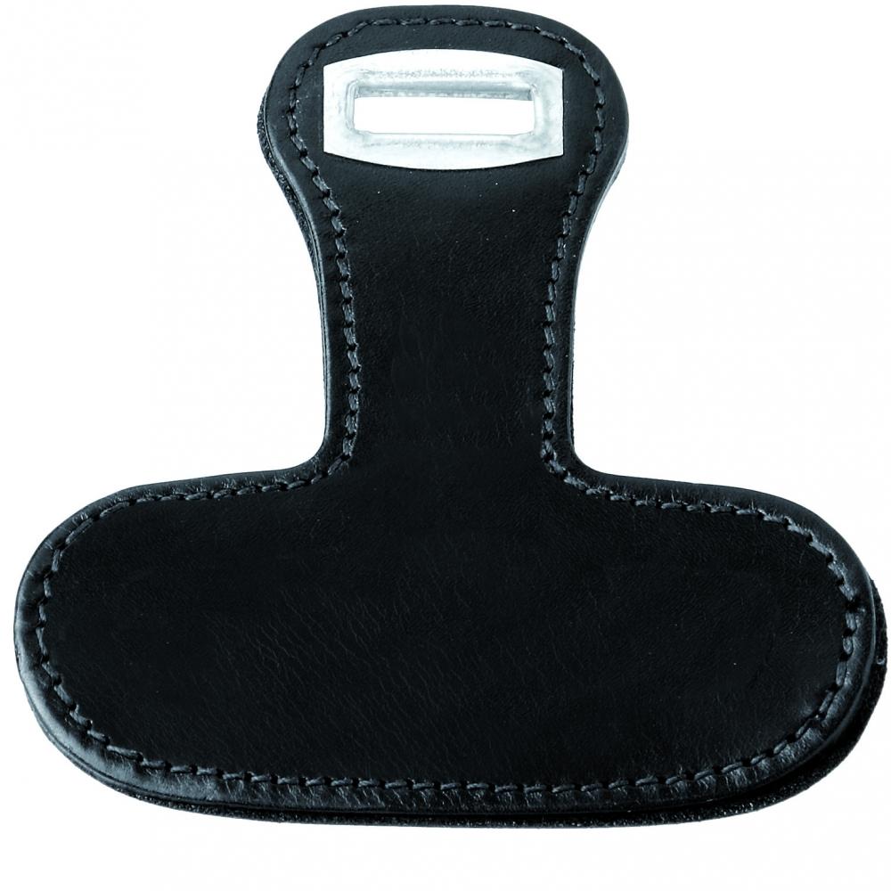 Leather Crupper Attachement