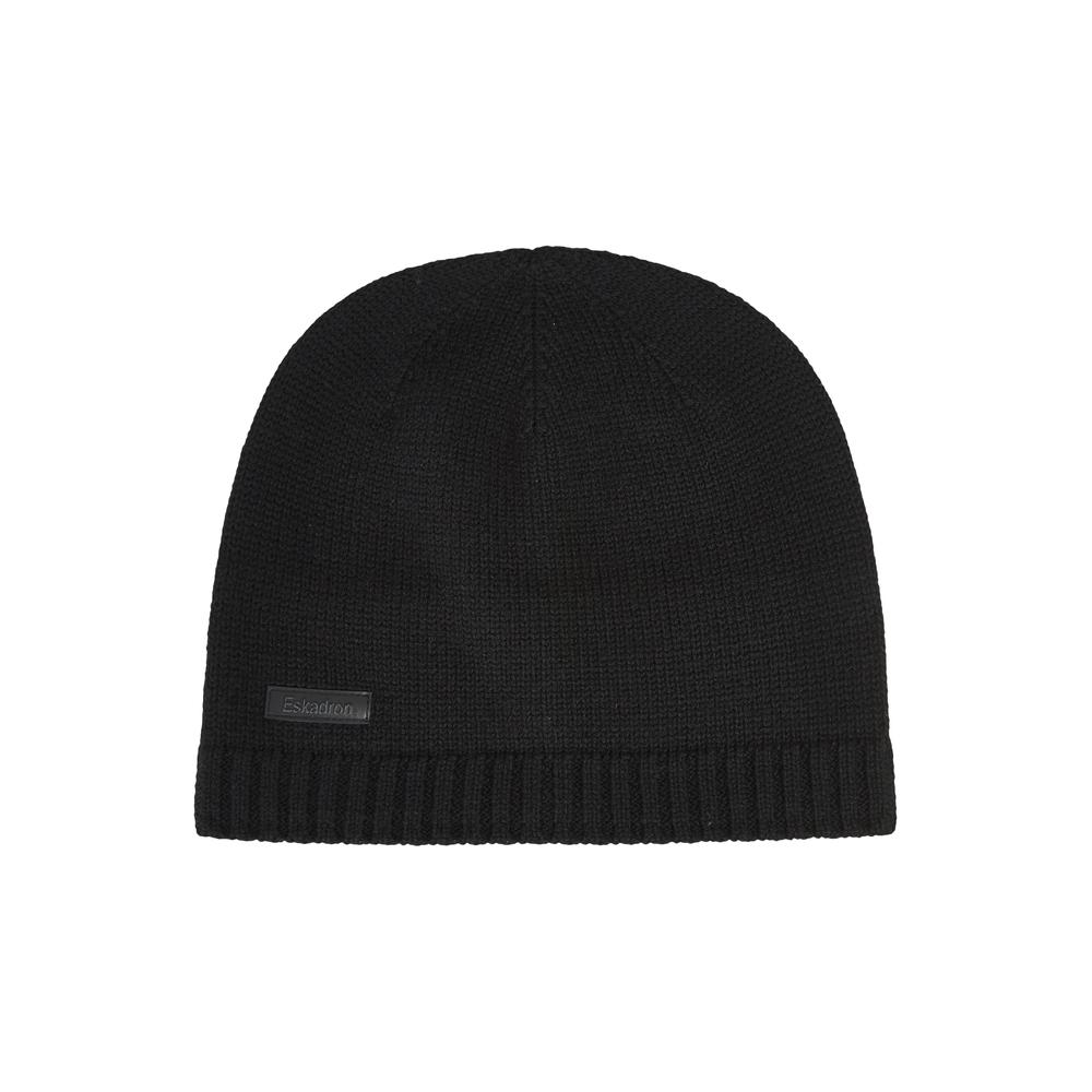 Knit Cap Men Accesssories