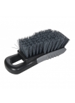 Hoof brush -Grippy-