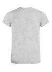 T-Shirt Lucky Dorle, kids
