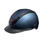 Helmet SWING H19