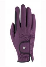 Roeckl® Malta Winter Gloves