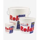 Relax coolant 5kg