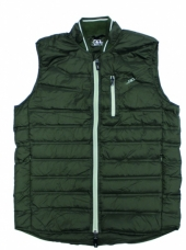 Mens Livorno Down Gilet