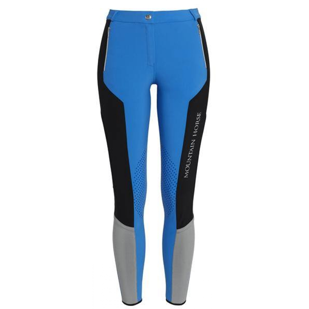 MountainHorse Melanie Tech Breeches