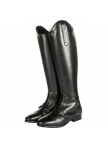 Boots Valencia Teddy, short/standard widt
